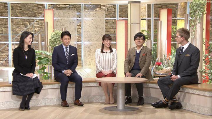 2018年01月12日三谷紬の画像07枚目