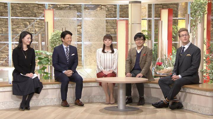 2018年01月12日三谷紬の画像08枚目
