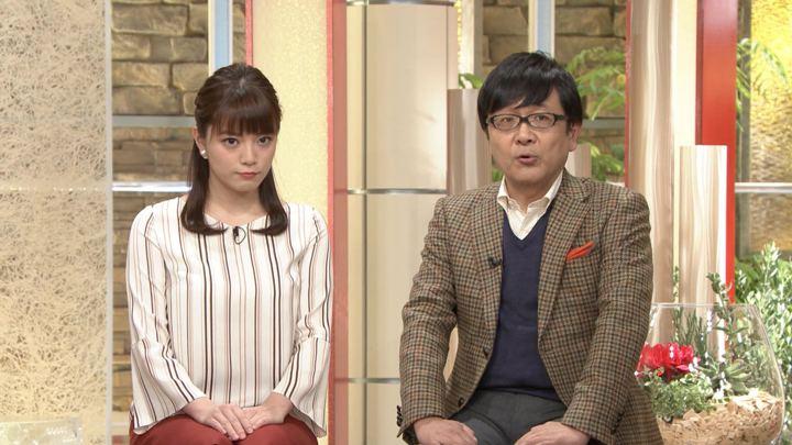 2018年01月12日三谷紬の画像09枚目