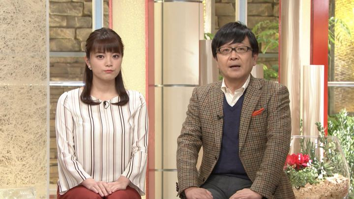 2018年01月12日三谷紬の画像10枚目