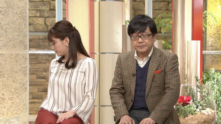2018年01月12日三谷紬の画像14枚目