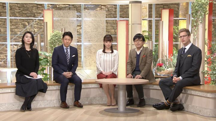2018年01月12日三谷紬の画像16枚目