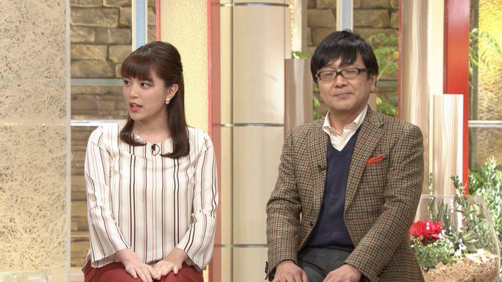 2018年01月12日三谷紬の画像19枚目