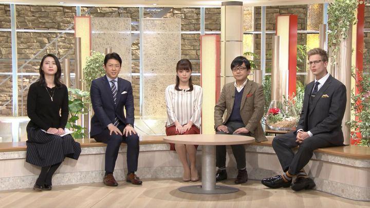 2018年01月12日三谷紬の画像20枚目