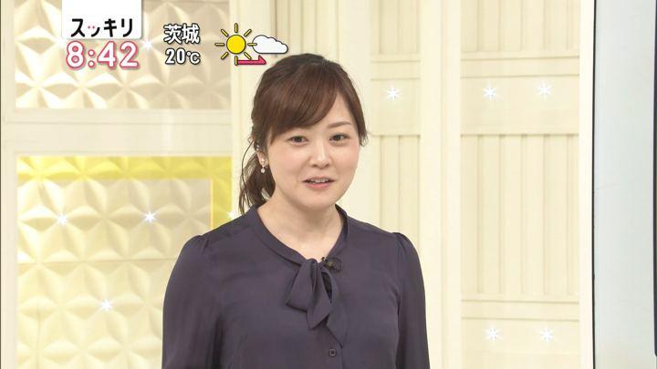 2017年11月02日水卜麻美の画像19枚目