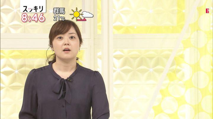 2017年11月02日水卜麻美の画像24枚目