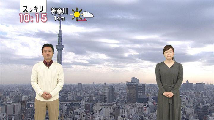 2017年12月04日水卜麻美の画像30枚目
