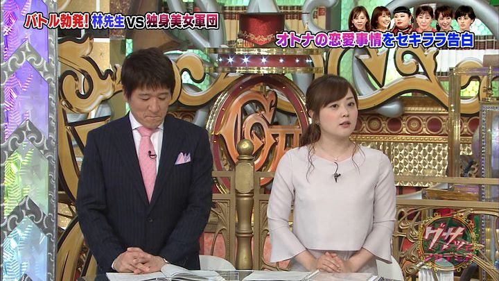 miuraasami20170518_06.jpg