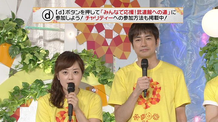 miuraasami20170826_03.jpg