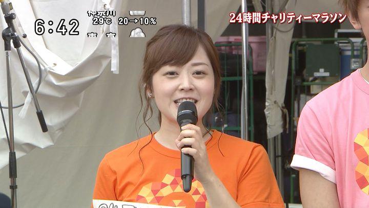 miuraasami20170827_01.jpg