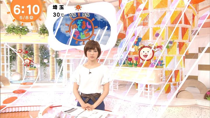 miyaji20170508_02.jpg