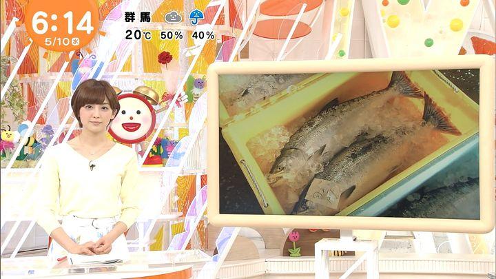 miyaji20170510_03.jpg
