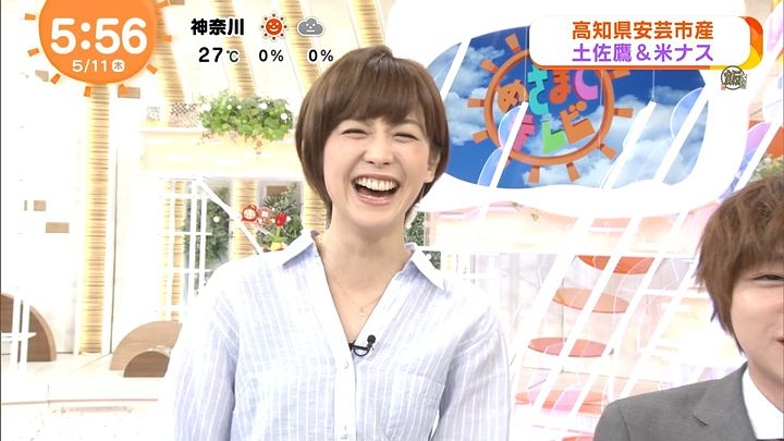miyaji20170511_05.jpg