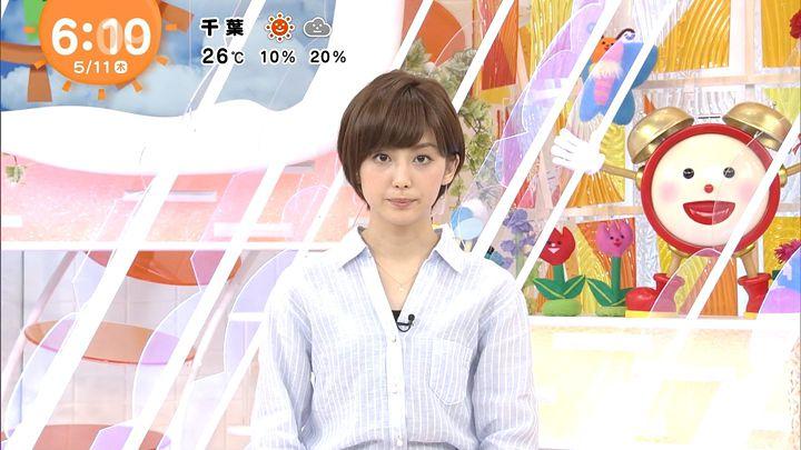 miyaji20170511_08.jpg