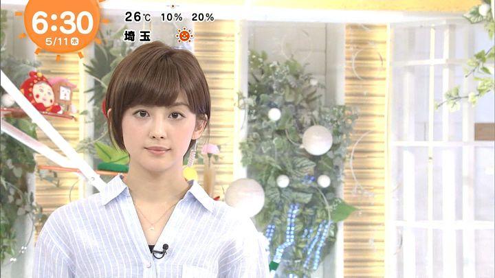 miyaji20170511_10.jpg