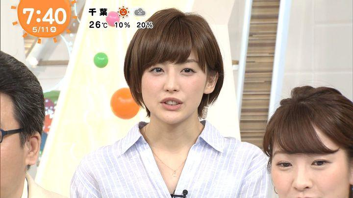 miyaji20170511_13.jpg
