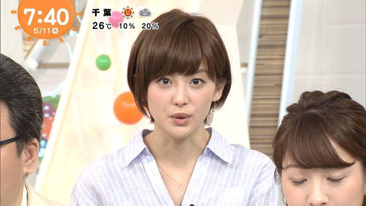miyaji20170511_14.jpg