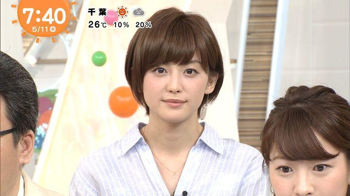 miyaji20170511_15.jpg