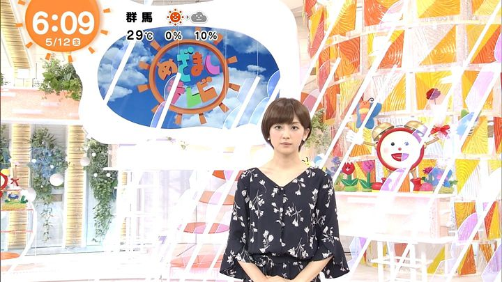 miyaji20170512_04.jpg