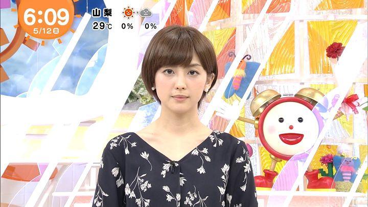 miyaji20170512_05.jpg