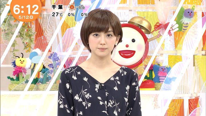 miyaji20170512_07.jpg