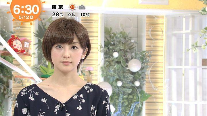miyaji20170512_08.jpg