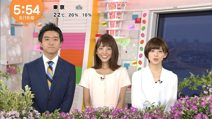 miyaji20170515_01.jpg