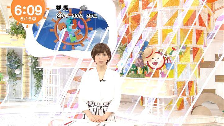 miyaji20170515_04.jpg