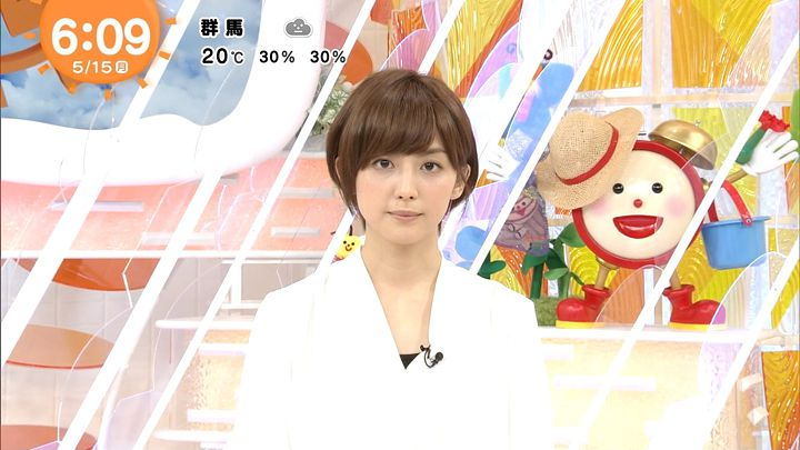 miyaji20170515_05.jpg