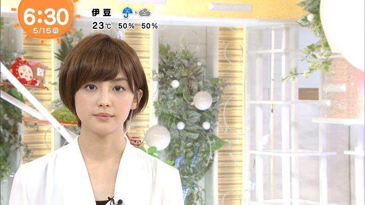 miyaji20170515_07.jpg