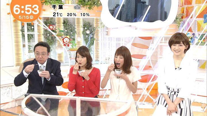 miyaji20170515_11.jpg