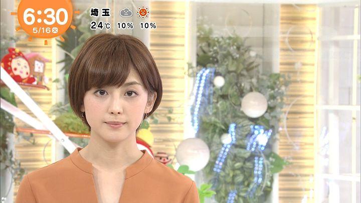 miyaji20170516_06.jpg