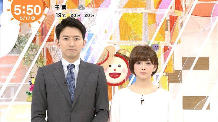 miyaji20170517_01.jpg