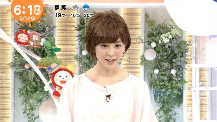 miyaji20170517_02.jpg