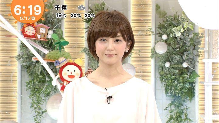 miyaji20170517_06.jpg