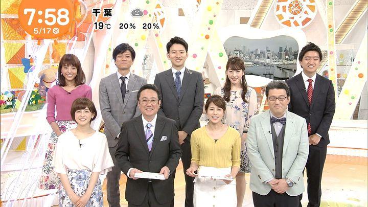 miyaji20170517_12.jpg