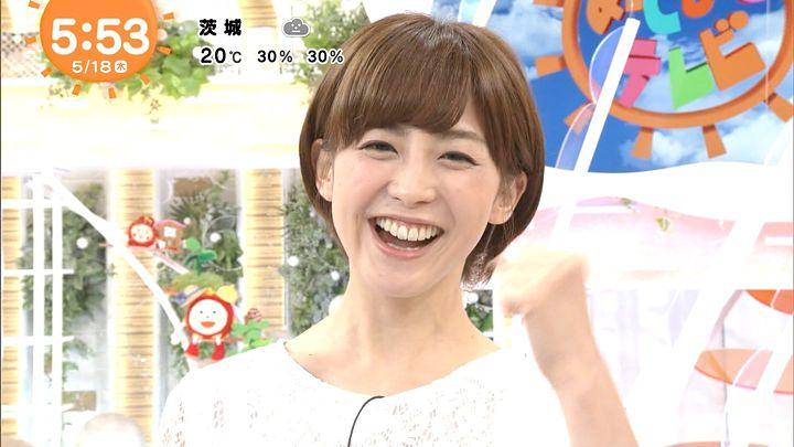 miyaji20170518_04.jpg
