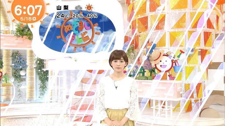 miyaji20170518_07.jpg