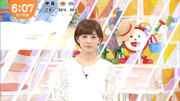 miyaji20170518_08.jpg