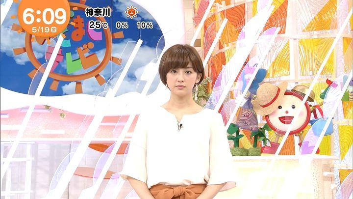 miyaji20170519_01.jpg