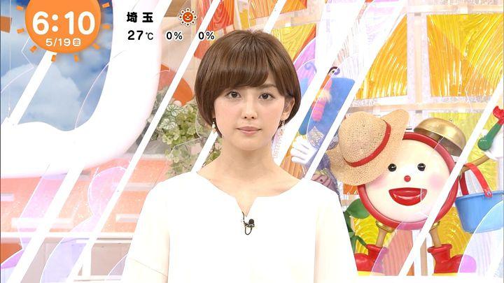 miyaji20170519_02.jpg