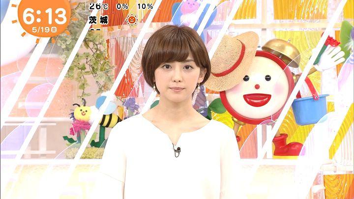 miyaji20170519_04.jpg