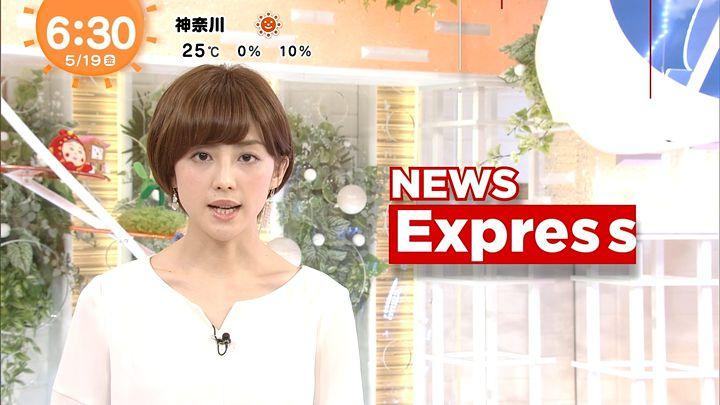 miyaji20170519_06.jpg