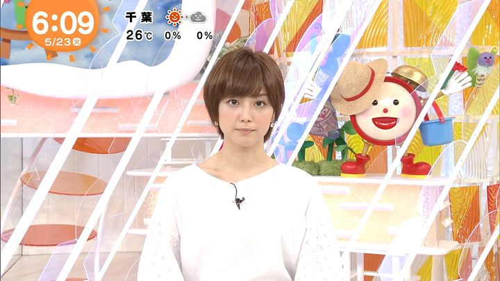 miyaji20170523_02.jpg
