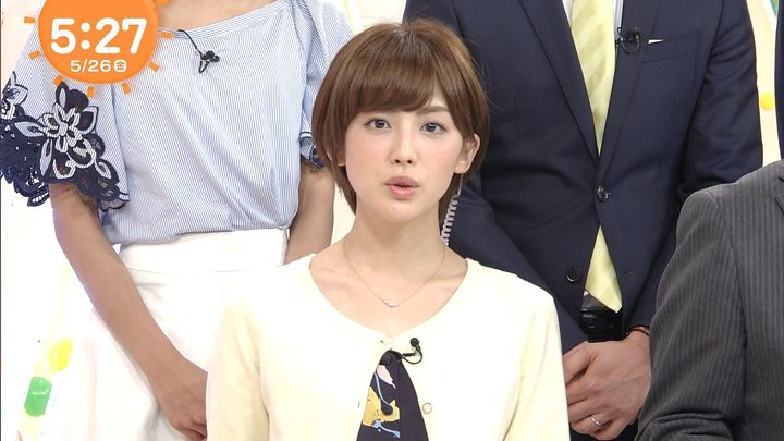 miyaji20170526_01.jpg