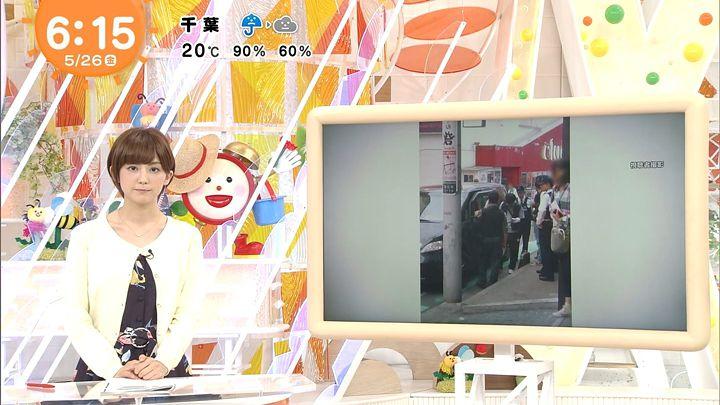 miyaji20170526_04.jpg