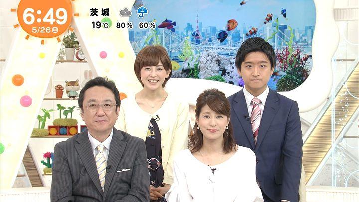 miyaji20170526_08.jpg
