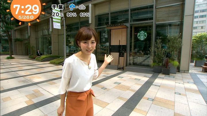 miyaji20170526_10.jpg