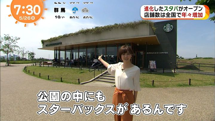 miyaji20170526_11.jpg