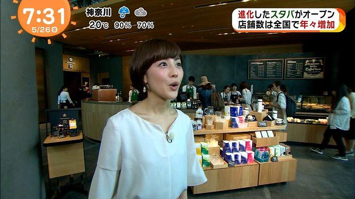miyaji20170526_12.jpg